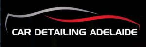 We recommend Detailing Adelaide for car and other vehicle detailing services